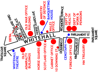 whitehall_sketch_map